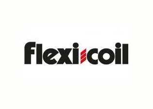 FlexiCoil